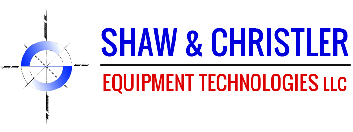 Shaw and Christler Equipment Technologies LLC